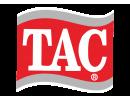 ТМ ТАС (Туреччина)
