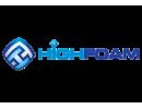 TM HighFoam