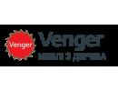 TM Venger
