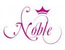 TM Noble