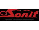 ТМ Sonit (Білорусь)