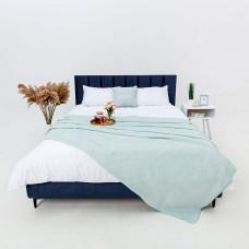 Кровать «Бест» без подъемного механизма