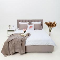 Кровать «Борно» без подъемного механизма