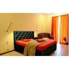 Кровать «Калипсо» без подъемного механизма