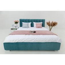 Кровать «Кантри» без подъемного механизма