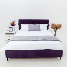Кровать «Мари» без подъемного механизма