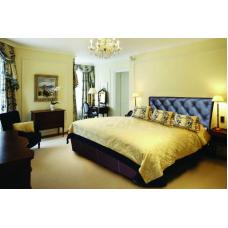 Кровать «Морфей» без подъемного механизма