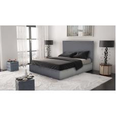 Кровать «Промо» без подъемного механизма