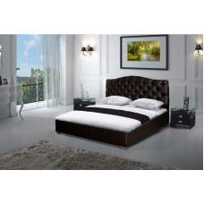 Кровать «Варна» без подъемного механизма