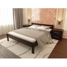 """Двуспальная кровать """"Виола"""""""