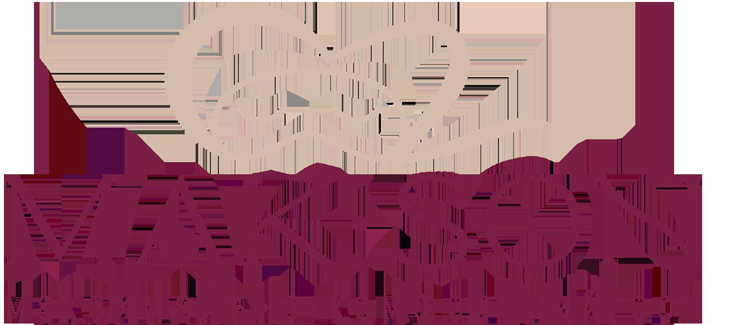 Интернет-магазин MAK-SON